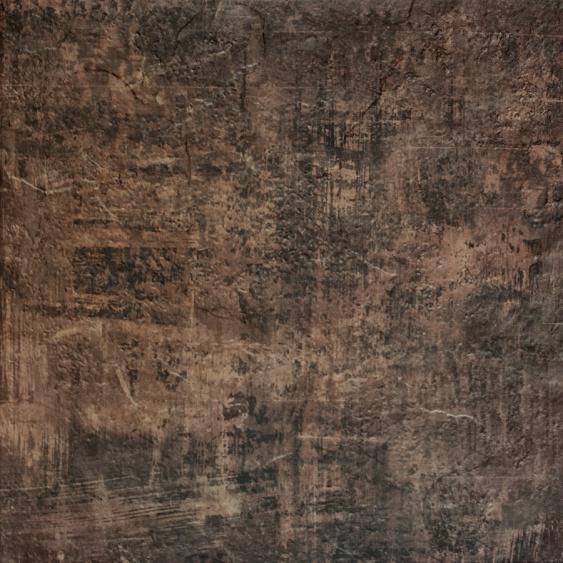>Напольный керамогранит Foresta brown pg 02 45х45