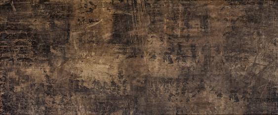 Настенная плитка Foresta brown wall 02 25х60