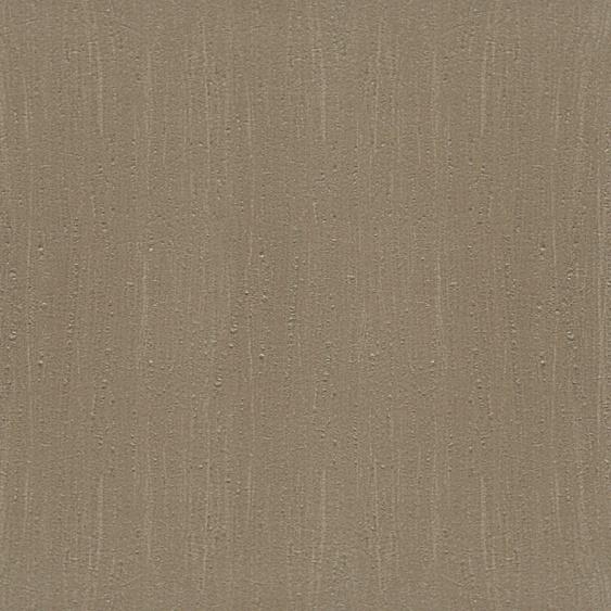 Напольный керамогранит Garden Rose beige pg 01 45х45