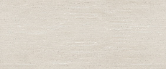 Garden Rose beige wall 01