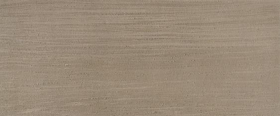 Настенная плитка Garden Rose brown wall 02 25х60