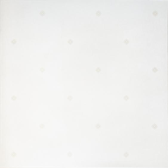 Напольный керамогранит Glance light beige pg 02 45х45
