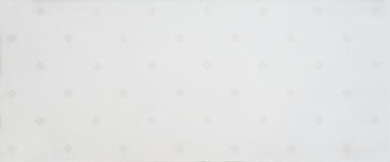 Настенная плитка Glance light wall 02 25х60