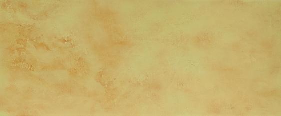 >Настенная плитка Glory beige wall 01 25х60