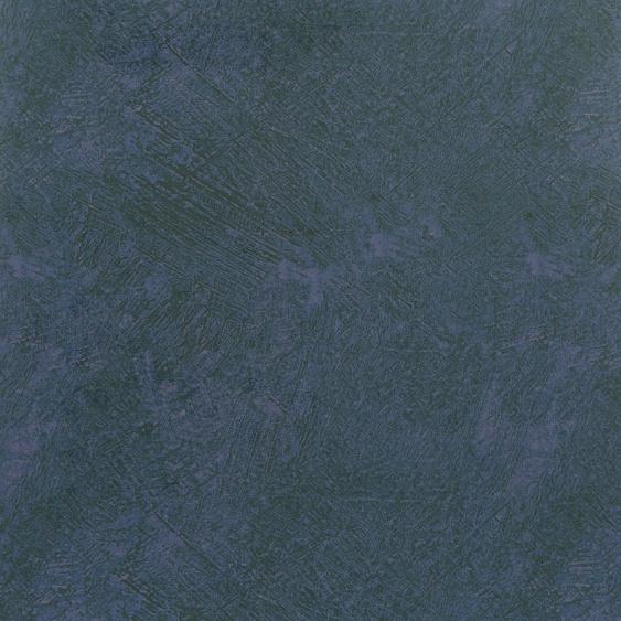 >Напольный керамогранит Gracia violet pg 02 45х45