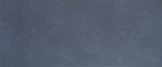 Настенная плитка Gracia violet wall 02 25х60