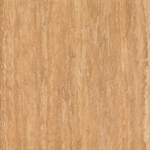 Напольный керамогранит   Itaka beige 45х45