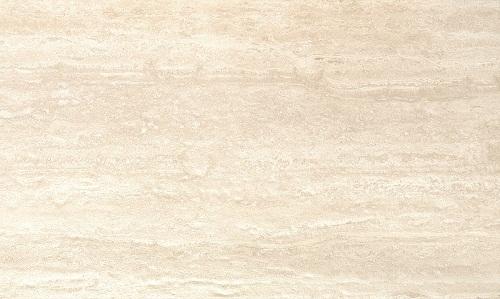 Настенная плитка Itaka beige 01