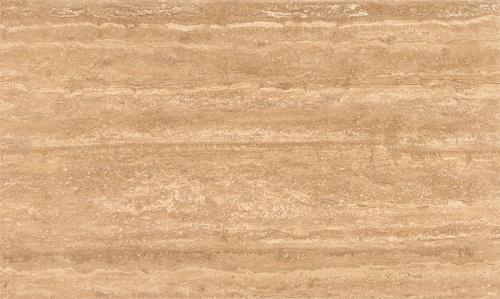 Настенная плитка  Itaka beige 02