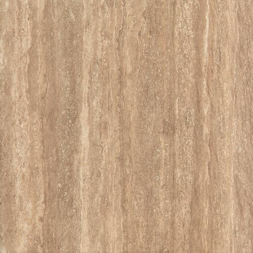 Напольный керамогранит   Itaka grey 45х45