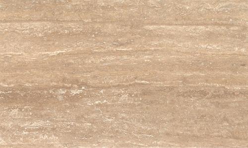 Настенная плитка  Itaka grey 02