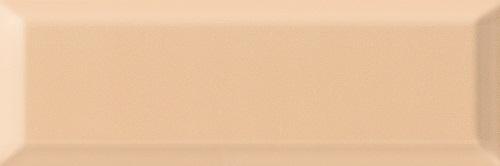 Настенная плитка  Metro beige