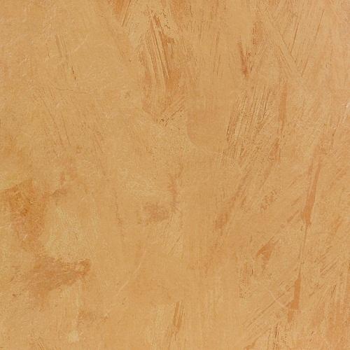 Напольный керамогранит   Normandie beige 45х45