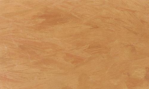 Настенная плитка  Normandie beige