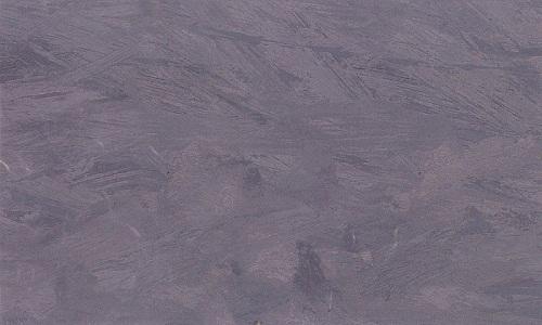 Настенная плитка  Normandie blue