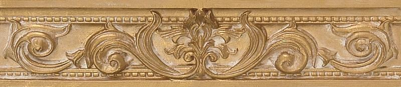 Бордюр Олимпия 6,5х25