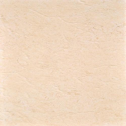 Настенная плитка Олимпия 25х60