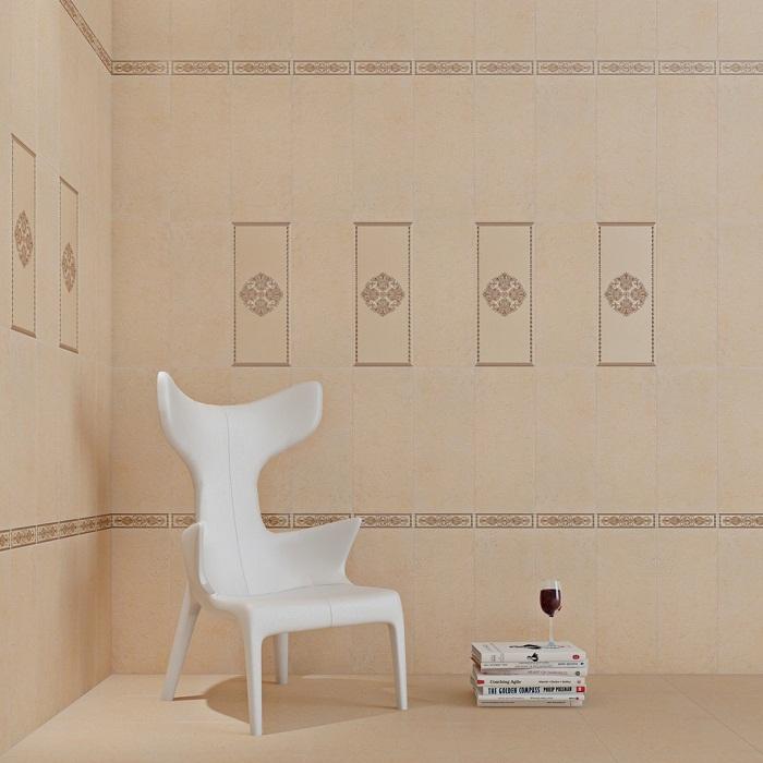 Интерьер плитка Олимпия 25х60