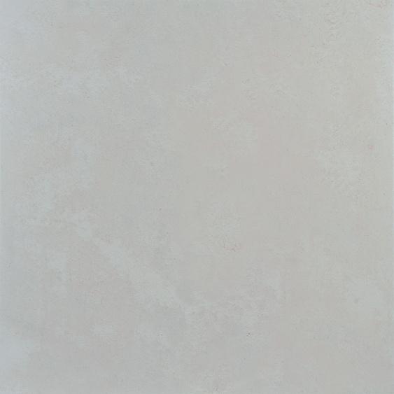 Напольный керамогранит Orion beige beige pg 01 45х45