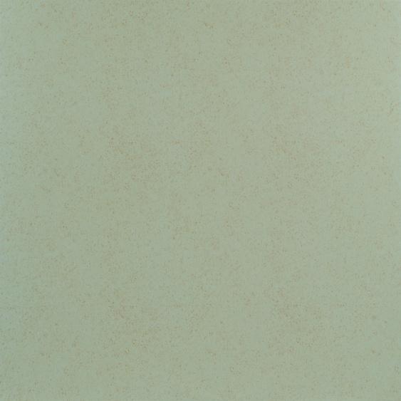 Напольный керамогранит Orion beige beige pg 02 45х45
