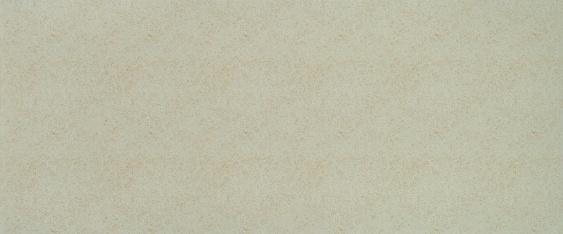 Настенная плитка Orion beige wall 02 25х60