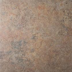 Напольный керамогранит   Palermo 45х45