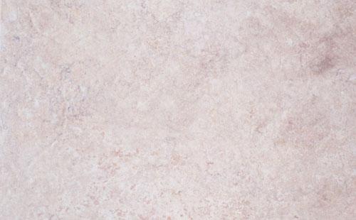 Настенная плитка Palermo 01