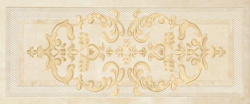 Декор Palladio 01