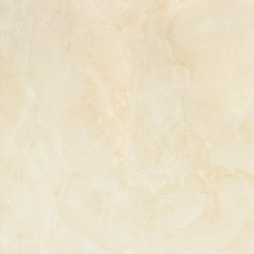 Напольный керамогранит   Palladio 45х45