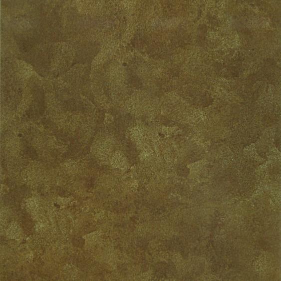 >Напольный керамогранит Patchwork brown pg 02 45х45