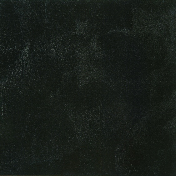 >Напольный керамогранит Prime black pg 02 45х45