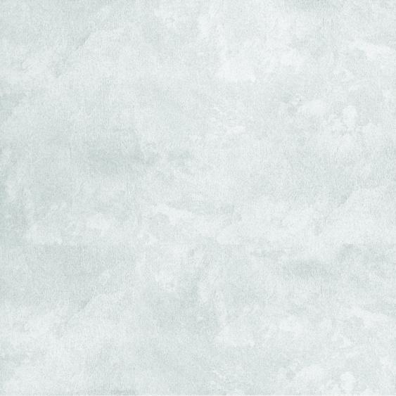 Напольный керамогранит Prime white pg 01 45х45
