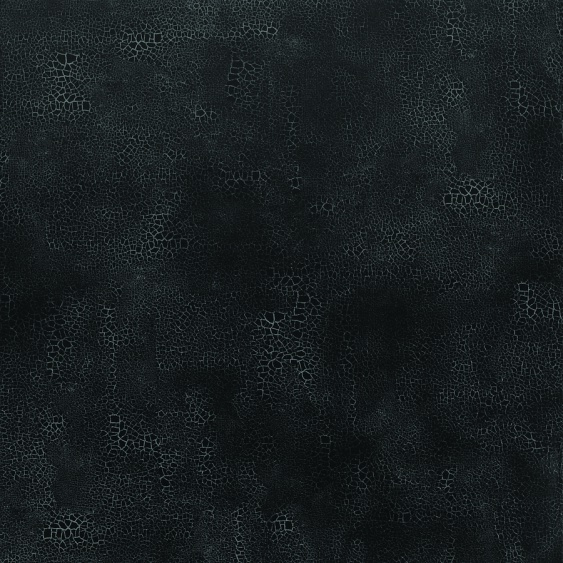 Напольный керамогранит Princess black PG 01 45х45