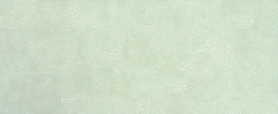 >Настенная плитка Princess light wall 01 25х60