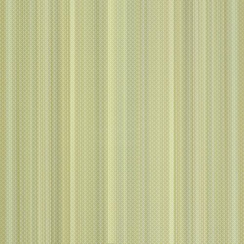 Напольный керамогранит   Rapsodia olive 45х45