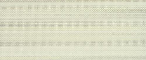 Настенная плитка  Rapsodia olive 02