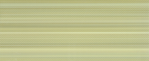 Настенная плитка Rapsodia olive 03