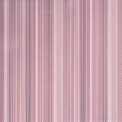 Напольный керамогранит   Rapsodia violet 45х45