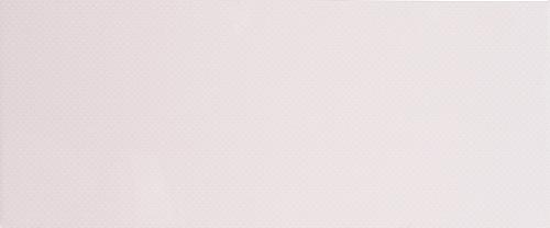 Настенная плитка Rapsodia violet 01