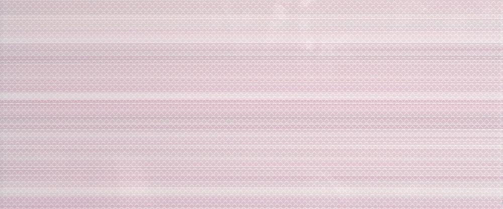 Настенная плитка  Rapsodia violet 02
