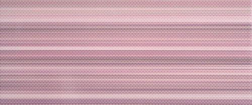 Настенная плитка Rapsodia violet 03
