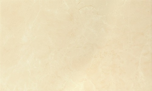 Настенная плитка Ravenna beige wall 01