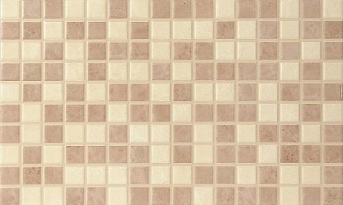 Настенная плитка Ravenna beige wall 02