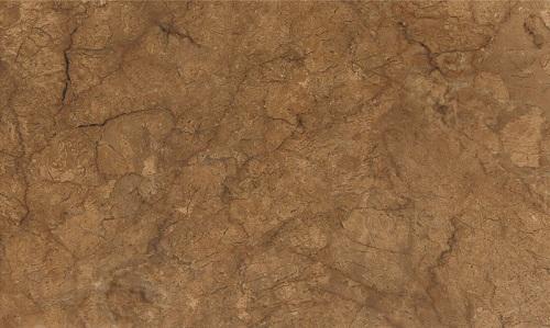 Настенная плитка  Rotterdam brown