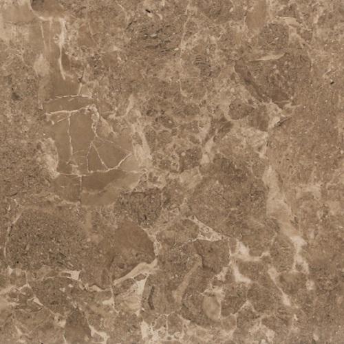 Напольный керамогранит Saloni brown 45х45