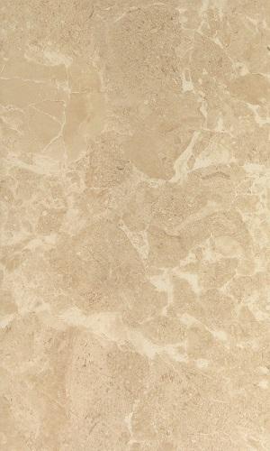 Настенная плитка Saloni brown