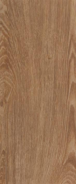 >Настенная плитка Salvador natural wall 02 25х60