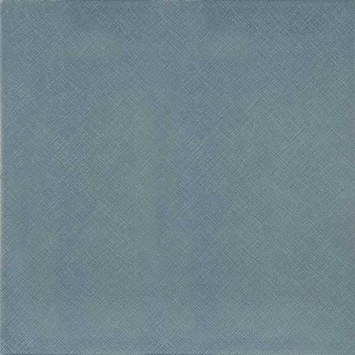 Напольный керамогранит   Шамони голубой 40х40
