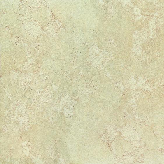 Напольный керамогранит Triumph beige beige pg 01 45х45