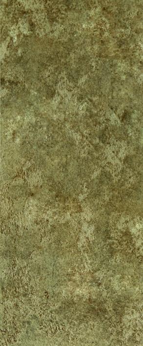 Настенная плитка Triumph beige wall 02 25х60
